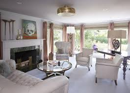 exemplary interior design in los angeles h70 for interior design