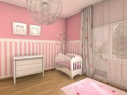 store chambre bébé store chambre fille couleur chambre enfant plus de ides cool part