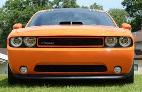 2014 dodge challenger shaker a review of the 2014 dodge challenger shaker the coolest special
