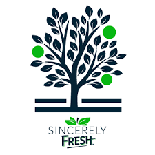 fresh fruit delivery monthly fruit boxes delivery monthly club from sincerely fresh