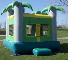 party rentals az moonwalk and bounce house rentals