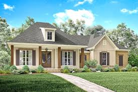 gomez acadian house plans country french home showy style corglife