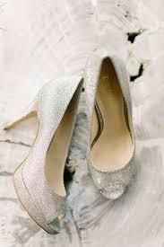 wedding shoes houston houston country club wedding matthew 100 layer cake
