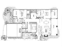 villas of sedona floor plan sedona 1841 sq ft attractive villas of sedona floor plan 3
