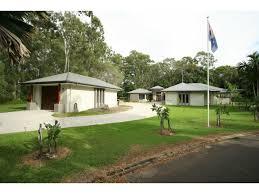 steve bagnall homes pty ltd builders u0026 building contractors 2