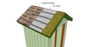 4x8 shed roof plans myoutdoorplans free woodworking plans and