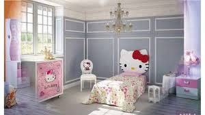 cute bedroom decorating ideas youtube