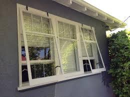 interior windows home depot plain interior windows home depot installation of