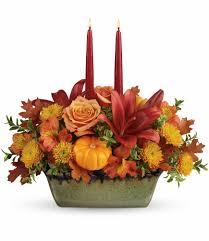 florist ta orlando florist flower delivery by edgewood flowers