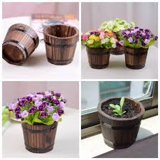 Large Planters Cheap by Online Get Cheap Large Terracotta Planters Aliexpress Com