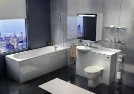Furniture Bathroom Suites Blanco Vanity Furniture Run Bathroom Suite Bathroom Suites