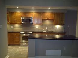 Kitchen Cabinets Etobicoke Home Handyman Connection Of Toronto West Toronto On Home