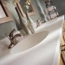 Bath Vanity Top Corian Vanity Top Up To 48