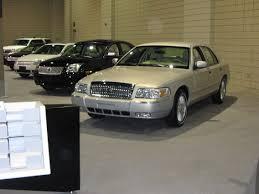 2006 mercury grand marquis partsopen