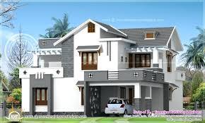 new home design in kerala 2015 new kerala homes model house plans models home single floor design
