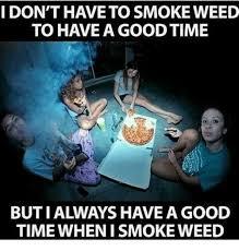 Best Meme Site - best of 23 smoke weed meme wallpaper site wallpaper site