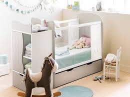 prix chambre bébé lit bebe lit evolutif beautiful chambre bebe lit et mode 8 lit