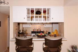 kitchen designs with breakfast bar kitchen design ideas