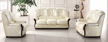 ink off leather couch off white leather couch regarding home how to get marker sharpie