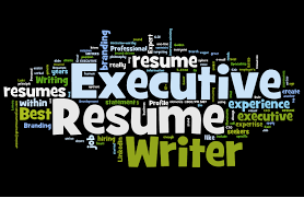 Best Font For Resume 2014 by 25 Best Resume Tips For 2014