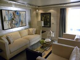 riviera of oceania cruises cabins and suites