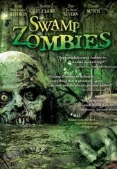 swamp zombies full movie watch free full movies online click