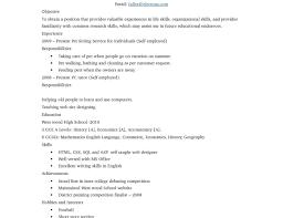 Completely Free Resume Maker Arresting Resume Styles Templates Tags Completely Free Resume