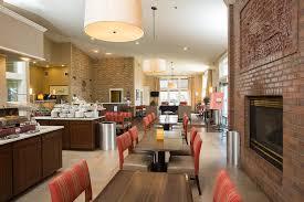 Comfort Furniture Spokane Comfort Inn U0026 Suites Spokane Valley Wa Booking Com