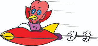 cartoon space ships free download clip art free clip art on