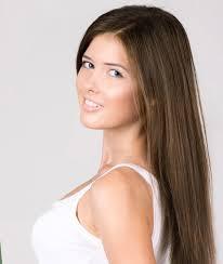 Light Brown Dye Henna Hair Dye On Light Brown Hair Makedes Com