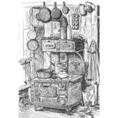 Kitchen Cabinets Factory Direct Kitchen Cabinets Now Factory Direct Cabinetry Garland Tx Us 75044