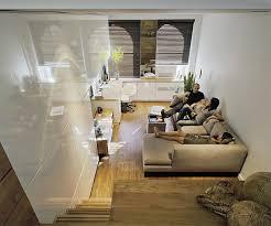 Design Ideas For Studio Apartments Home Design Ideas - Design ideas for small studio apartments