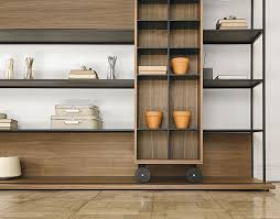Quirky Bookcase 7 Best Bookshelf Images On Pinterest Bookcases Lofts And Magnolia