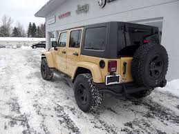 aev jeep wrangler unlimited 2014 jeep wrangler unlimited sahara aev jk200 american