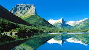 Montana scenery images Montana images wallpaper 50 images jpg