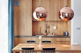 copper decorations including copper in your home remodeling certifyr