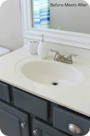 dark blue bathroom vanity cll collections newport vanity navy 30