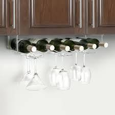 wine rack ikea sideboards buffet wine cabinet sideboard with wine