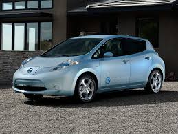 new nissan leaf new nissan leaf seattle tacoma inventory bellevue nissan