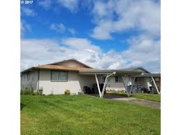 Mcminnville Oregon Map by Yamhill County Or Homes For Sale U0026 Real Estate U2013 Oregon Homes Com