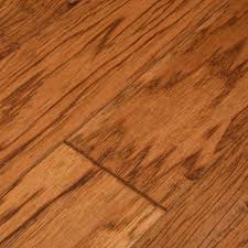 sorghum hickory ranch collection hickory hardwood flooring