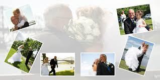 photographe pour mariage album de mariage photographe pour mariage photo mariage extérieur