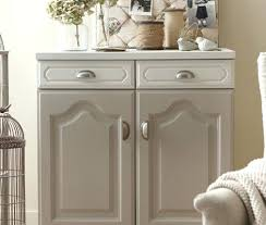 poignees meuble cuisine boutons et poignees meubles cuisine lzzy co