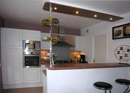 faux plafond cuisine spot eclairage cuisine plafond 2017 et faux ouverte newsindo co