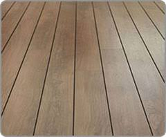 green laminate flooring by the eco floor professionals at