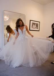 wedding dresses in london wedding dresses amazing best wedding dress shop london design