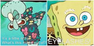 Memes Funny Spongebob - 50 best spongebob memes epic jokes of all time yourtango
