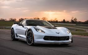 white c7 corvette chevrolet c7 corvette grand sport is a naturally breathing z06