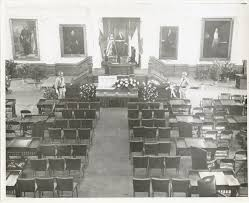 legislative reference library legislators and leaders governor