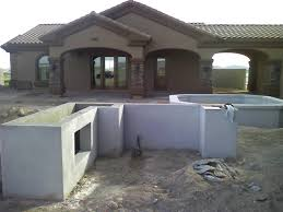 arizona home plans house plans arizona christmas ideas the latest architectural